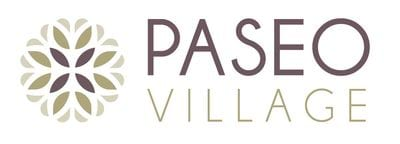 Paseo Village