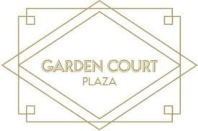 Garden Court Plaza Apartments