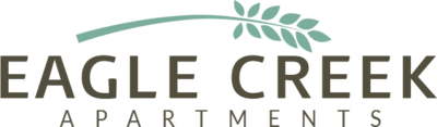 Eagle Creek Apartments