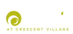 The McKenzie Logo