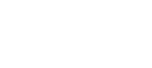 Panco Management*