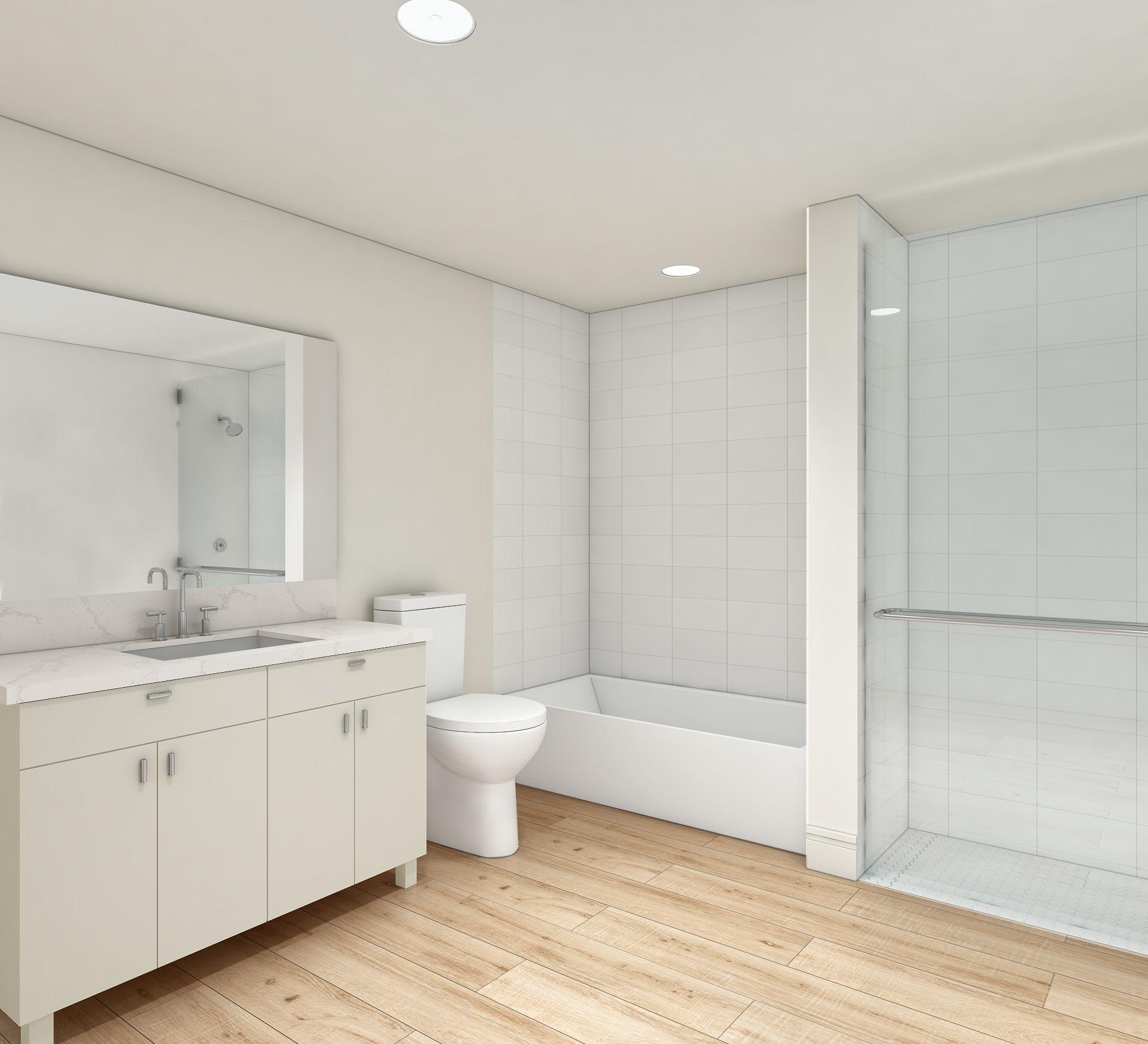 Coral Gables, FL Apartments For Rent