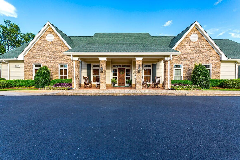 Verandas At Mitylene Montgomery Al East Montgomery Apartments For Rent Welcome Home