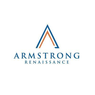 Armstrong Renaissance