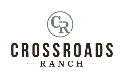 Crossroads Ranch