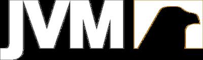 JVM Management, Inc.