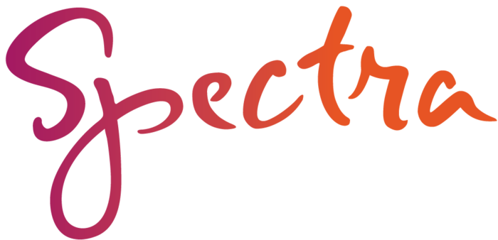 Spectra At Sibley Logo
