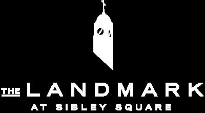 Landmark at Sibley Square