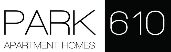 Park 610 Logo