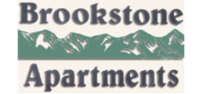 Brookside & Brookstone Apartments