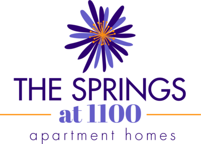 The Springs at 1100