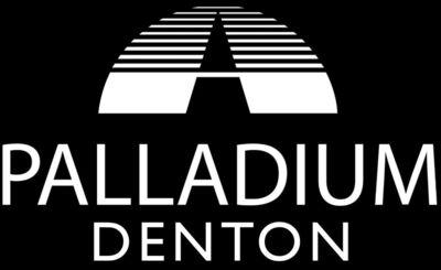Palladium Denton