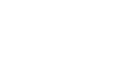 Estates At Seven Fields