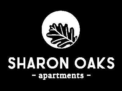 Sharon Oaks Apartments