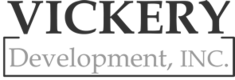 VICKERY DEVELOPMENT, INC.