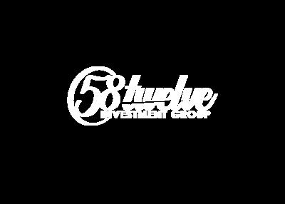 5812 INVESTMENT GROUP LLC