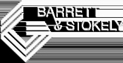 Barrett and Stokely