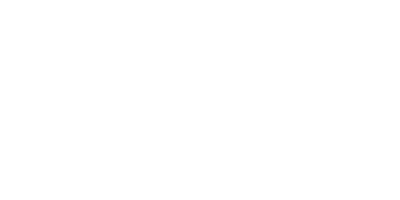 Quinn Properties