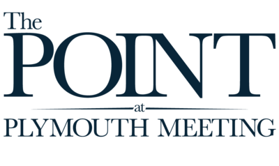 The Point At Plymouth Meeting