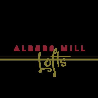 Albers Mill Lofts