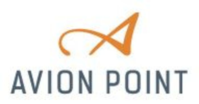 Avion Point Logo