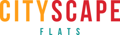 Cityscape Flats