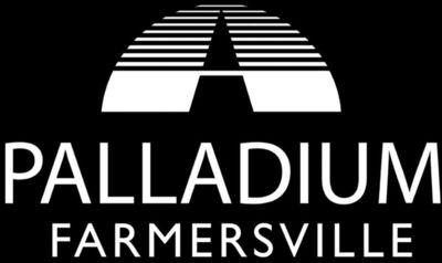 Palladium Farmersville