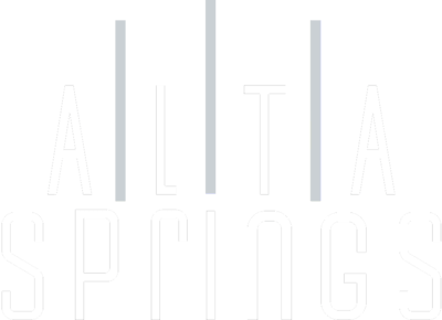 Alta Springs