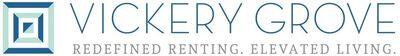 Vickery Grove Rental Homes