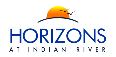 Horizons at Indian River