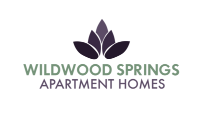 Wildwood Springs Apartments