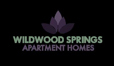 Wildwood Springs Apartments