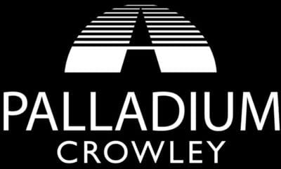 Palladium Crowley