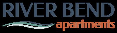 River Bend Apartments