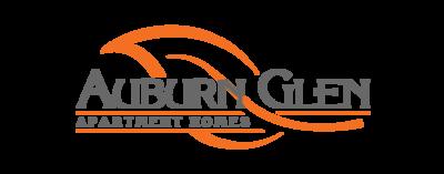 Auburn Glen