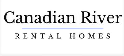 Canadian River Rental Homes