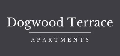 Dogwood Terrace