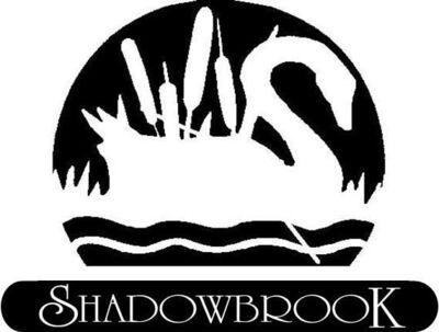 Shadowbrook Apartments
