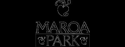Maroa Park Apartments