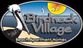 Birdneck Village Apartments