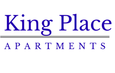 King Place Apartments