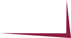 Tipton Group White