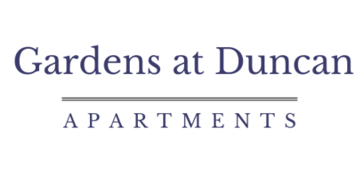 The Gardens at Duncan Apartments