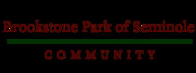 Brookstone Park of Seminole