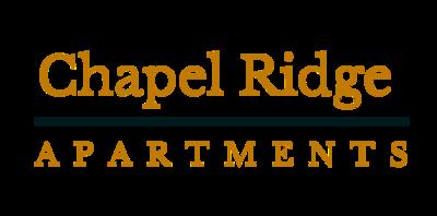 Chapel Ridge of Paul's Valley