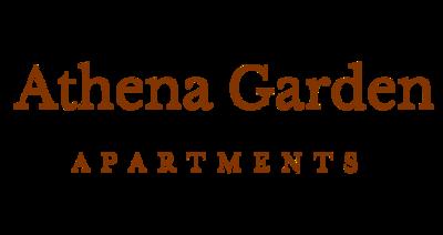 Athena Garden Apartments