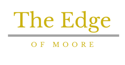 The Edge of Moore