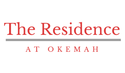 The Residence at Okemah