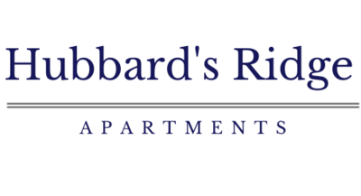 Hubbards Ridge