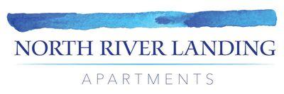 North River Landing Apartments